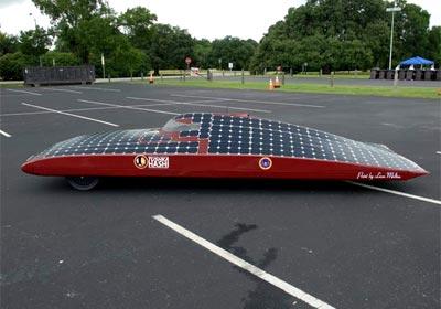 Nissan Don 10 000 D Lares Para El Desarrollo De Un Auto