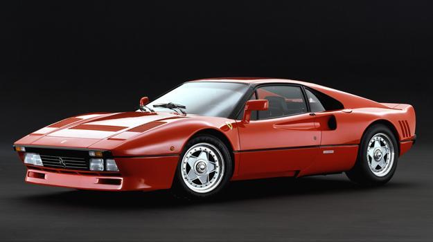 Los 10 Ferraris M 225 S Bellos De La Historia Autocosmos Com