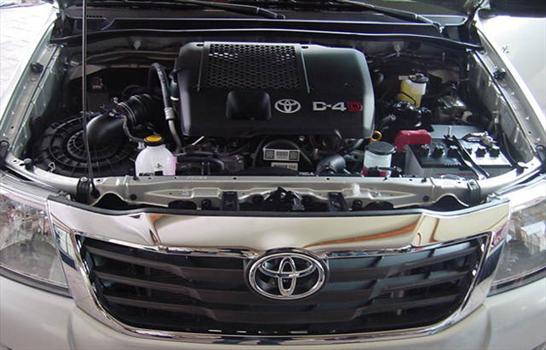 Ventas de auto toyota paso autos post for Torresdey motors el paso texas