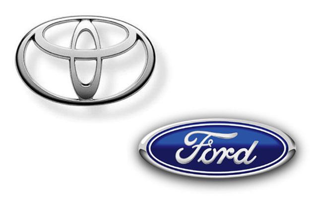 ¿Qué marcas de autos son las mejores vistas?