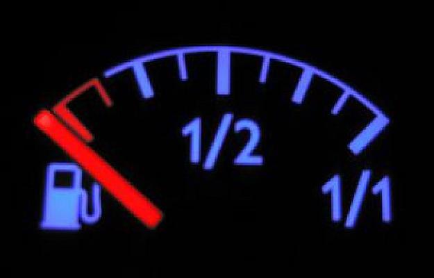 Bmv е39 2.0 gasolina el autómata las revocaciones