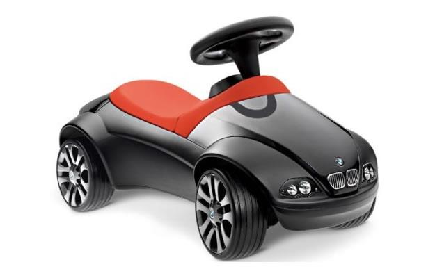 Fotos de Autos para niños - Taringa!