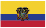 Autocosmos Ecuador