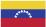 Autocosmos Venezuela