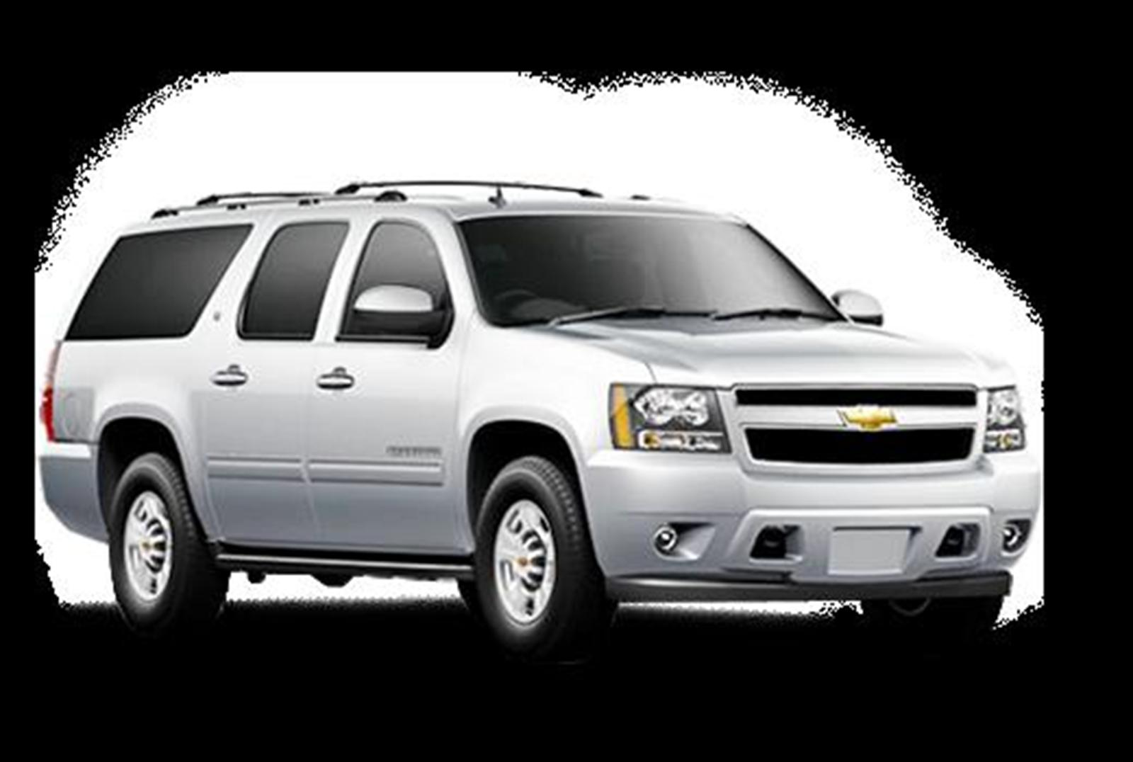 chevrolet suburban usados y seminuevos en m xico. Black Bedroom Furniture Sets. Home Design Ideas