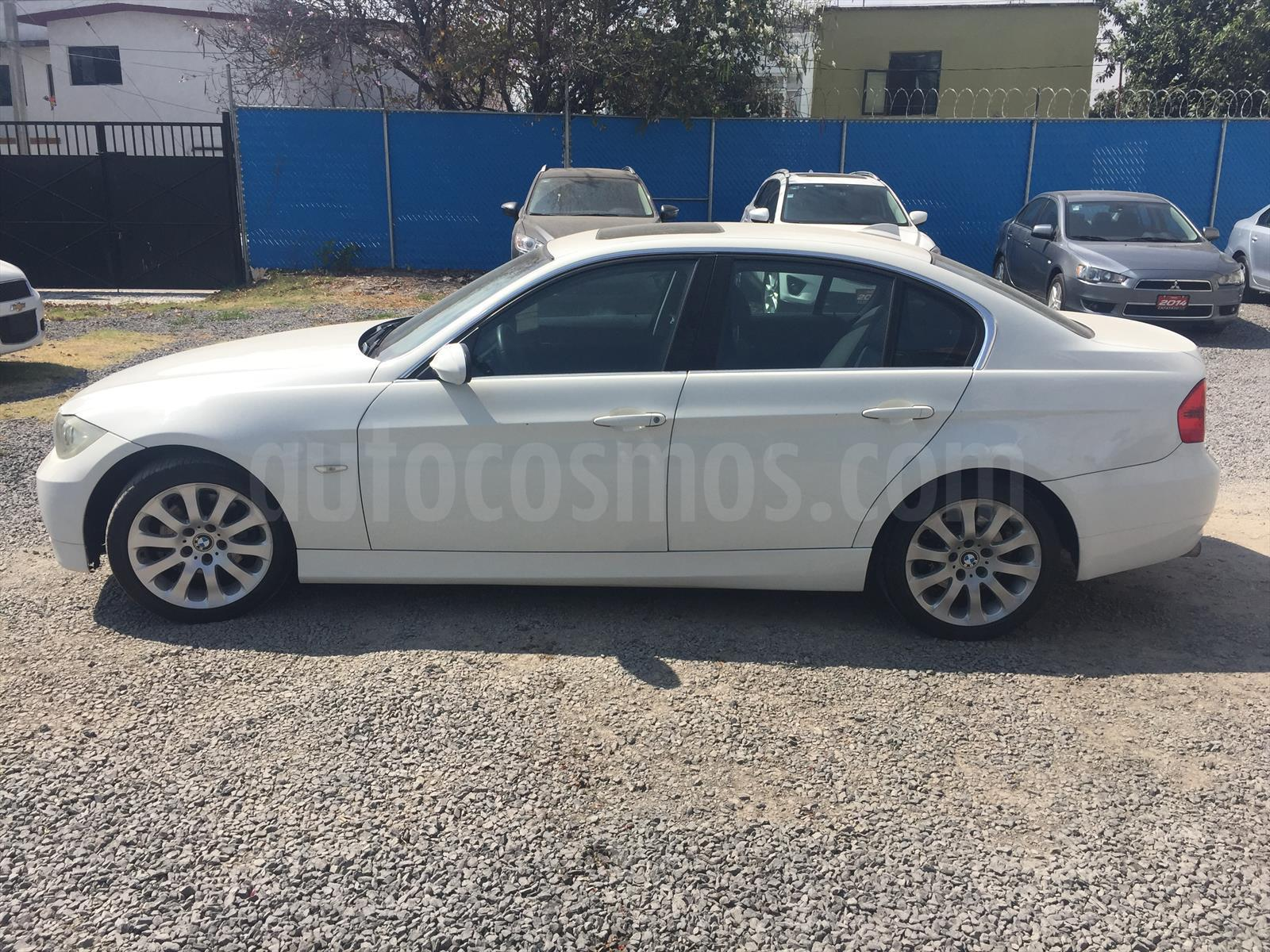 mazda 2 queretaro with 17555289 on 20141108 moreover MLM 555847408 Leds Mazda 6 Luz De Dia Drl Nuevo Modelos  JM also 162299 together with Leon moreover 17558281.