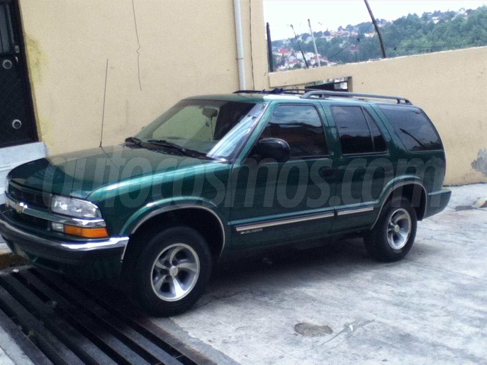 Trocas En Venta En Durango | Autos Post
