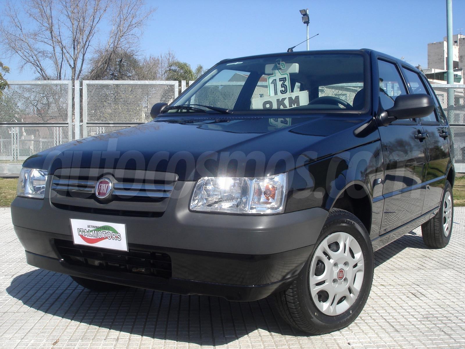 Autos Colombia Clasificados De Compra Venta De Carros