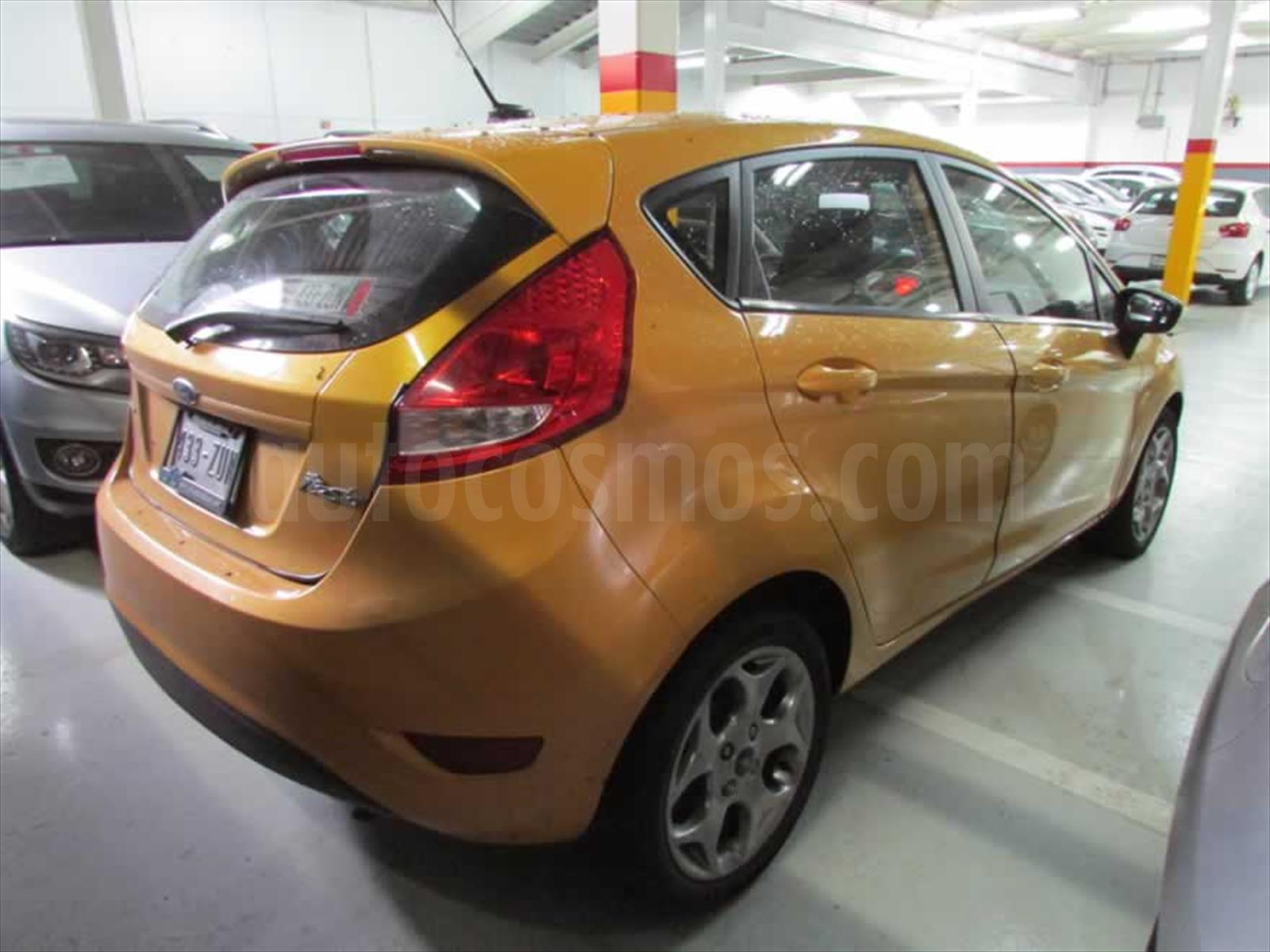 Search Results Toyota Universidad Autos Usados Seminuevos
