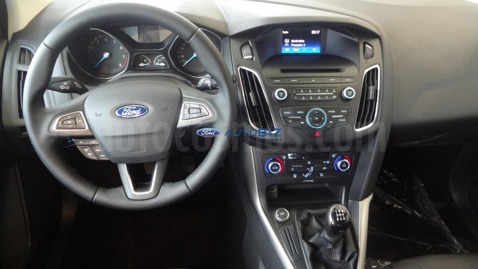 Image Result For Ford Kuga Key Not Detected