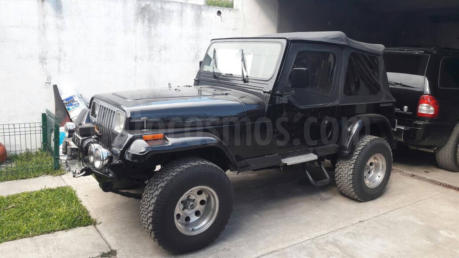 jeep usados en venta – idea de imagen del coche