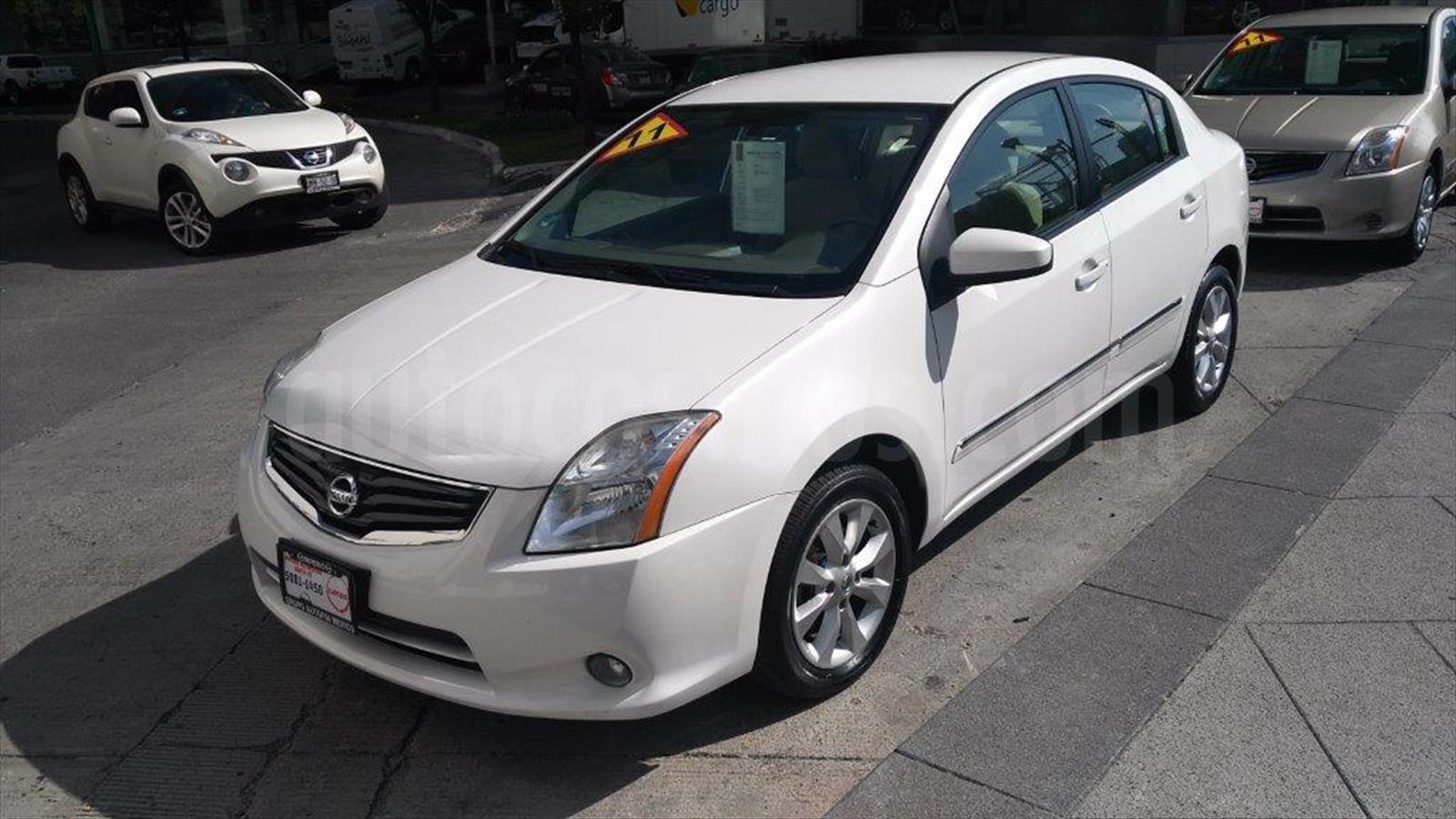 autos usados en venta en michoacan autos usados en venta en michoacan autos usados en. Black Bedroom Furniture Sets. Home Design Ideas