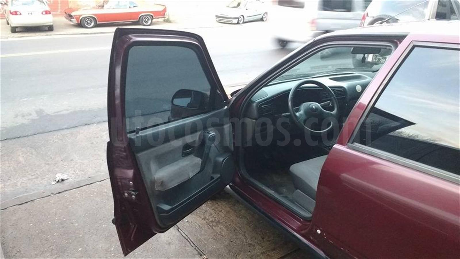 Venta Autos Usado - Buenos Aires Gba