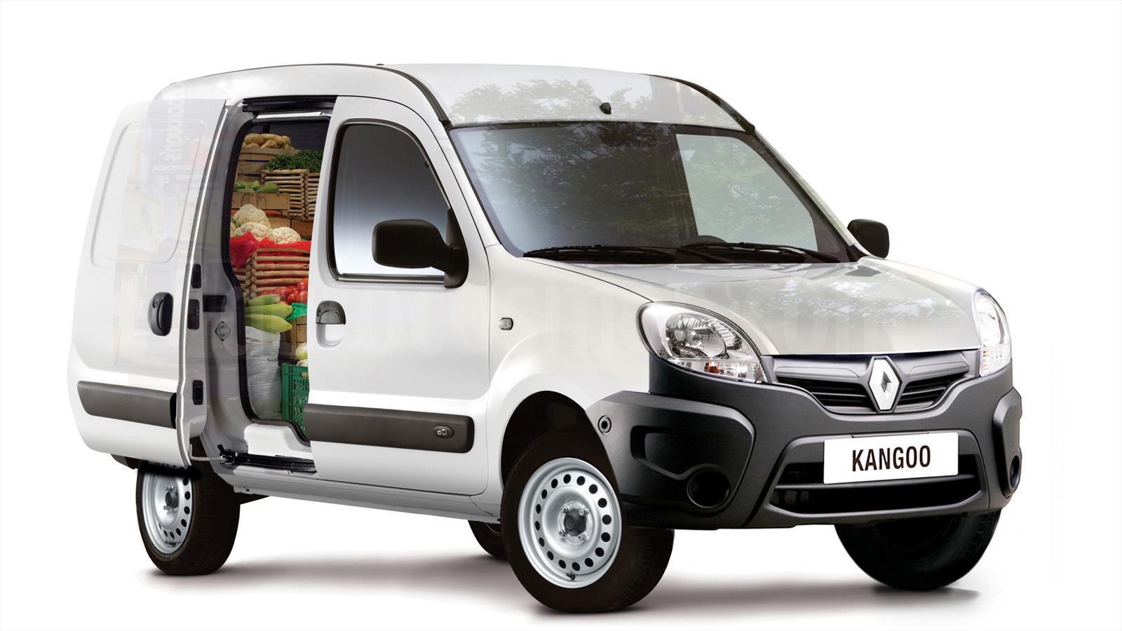 camionetas en olx ecuador autos post. Black Bedroom Furniture Sets. Home Design Ideas