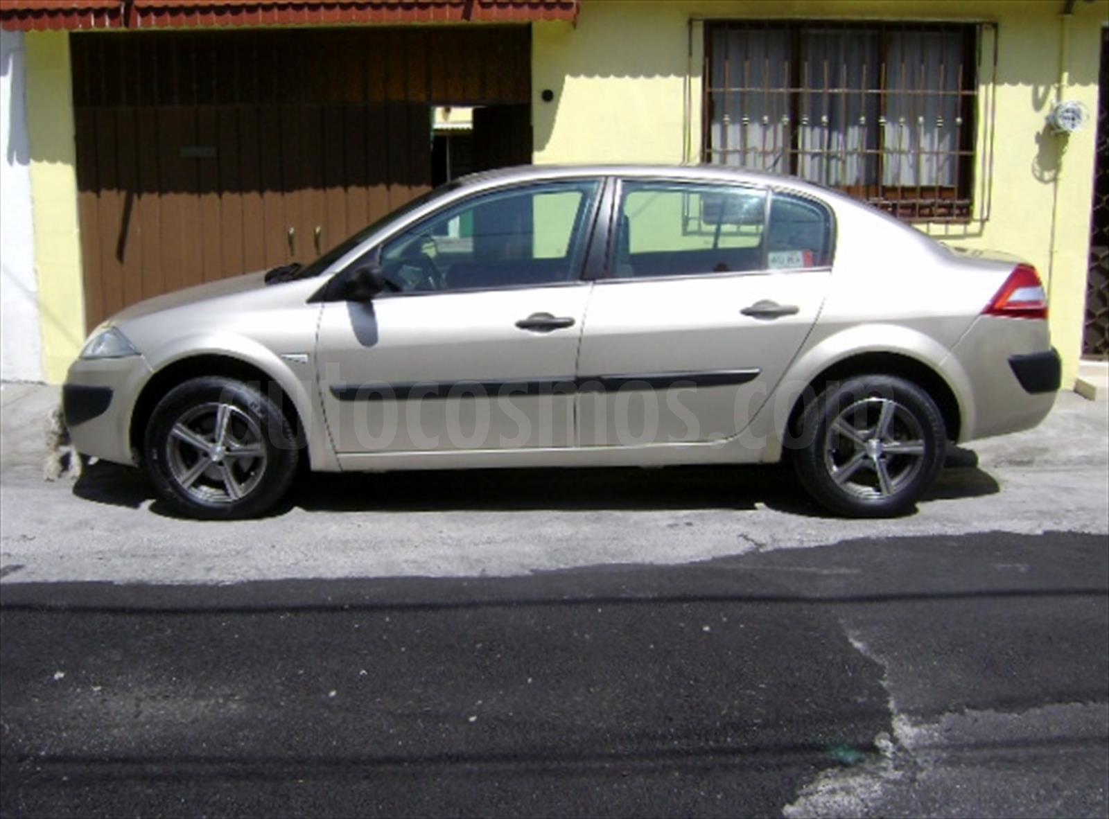 Compra Y Venta De Vehiculos Usados En Bolivia.html | Autos Post