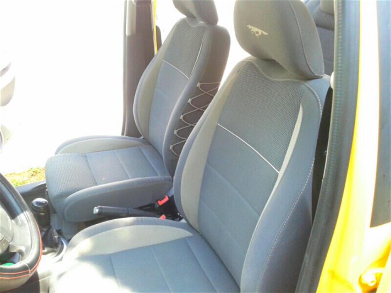 Venta autos usado - Estado de Mexico - Volkswagen CrossFox 1.6L