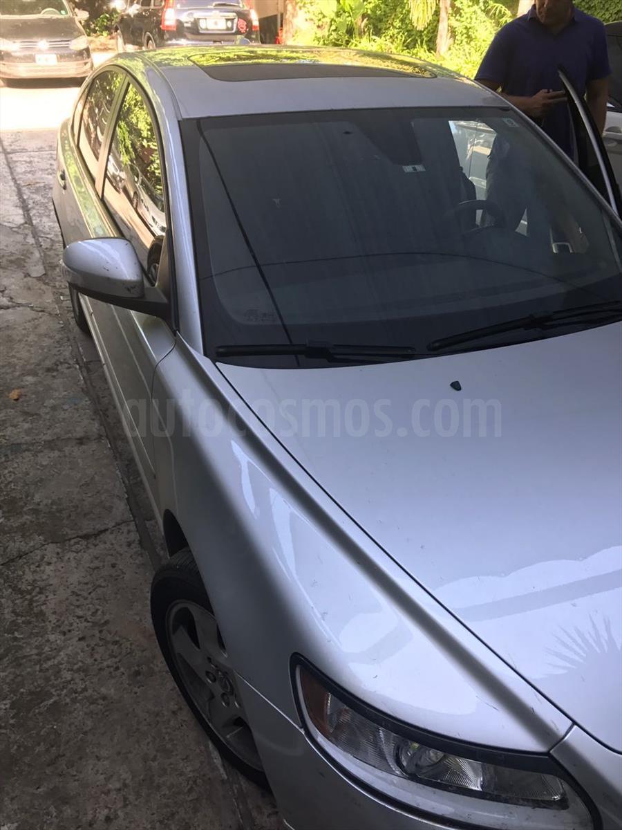 Venta autos usado buenos aires gba volvo s40 2 0 aut p2 for 20 40 window