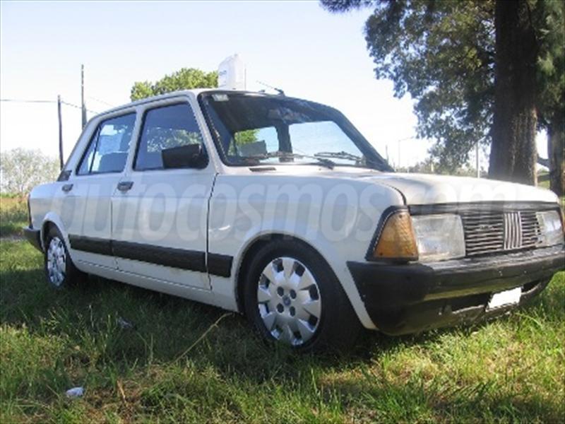 foto Fiat 128 Super Europa 1.3 TR Full