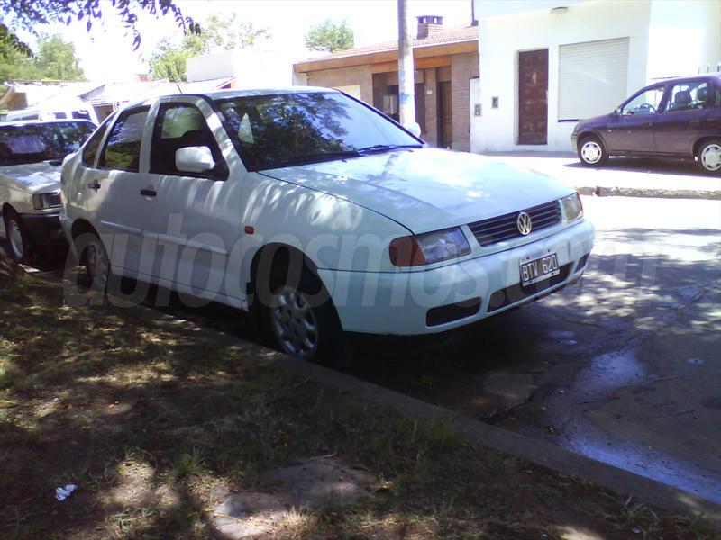 Auto Olx De Guayaquil Autos Post