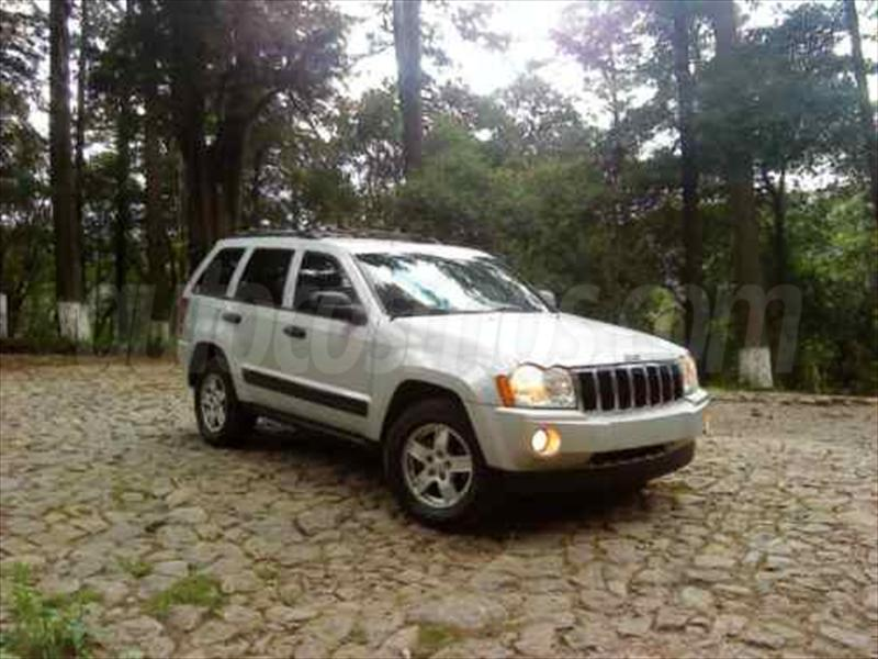 2002 jeep liberty review car tuning. Cars Review. Best American Auto & Cars Review