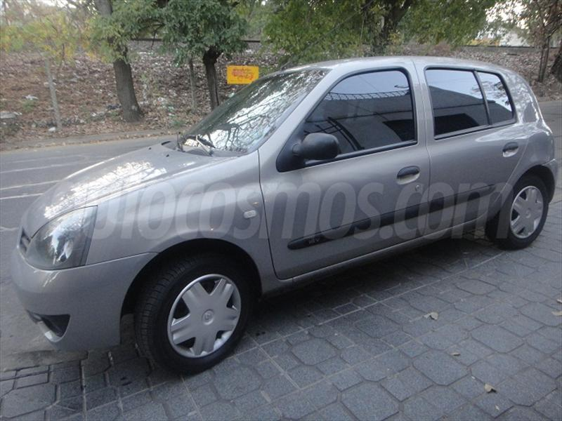 foto Renault Clio 5P 2 Bic 1.2 RN Aa
