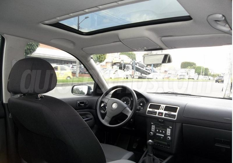 venta Auto Usado Volkswagen Jetta Clasico 2.0L Trendline Full (2010
