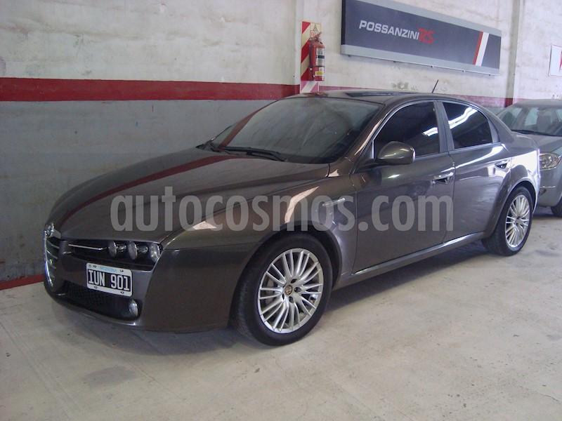 foto Alfa Romeo 159 1.8 TBi Usado