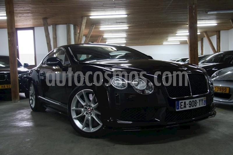 foto Alfa Romeo Spider Convertible V6,3.0i,24v S 2 1 Usado
