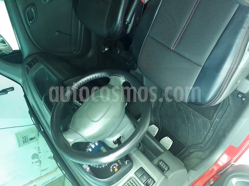foto Chevrolet Alto Alto usado