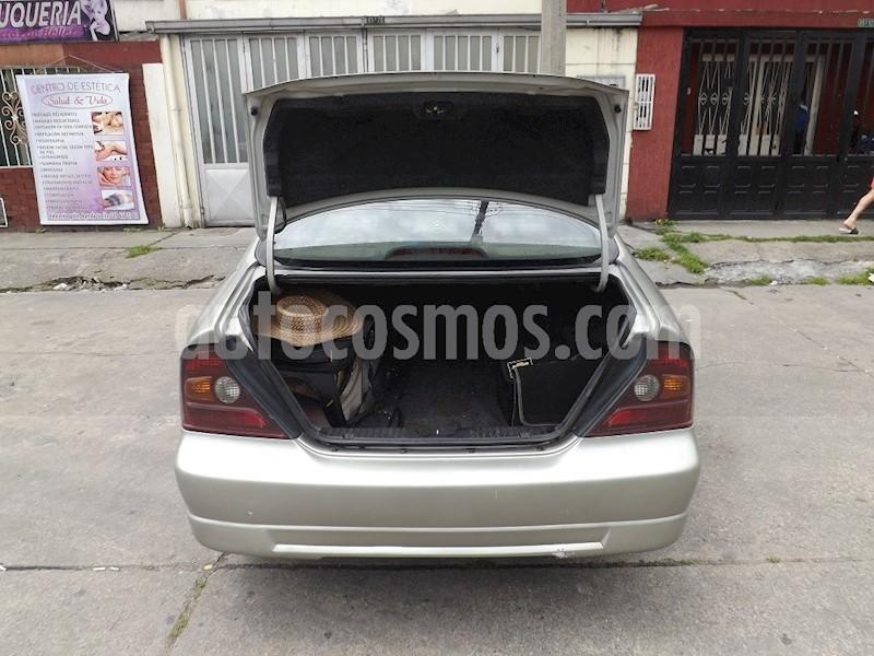 foto Chevrolet Epica 2.0 aut Usado
