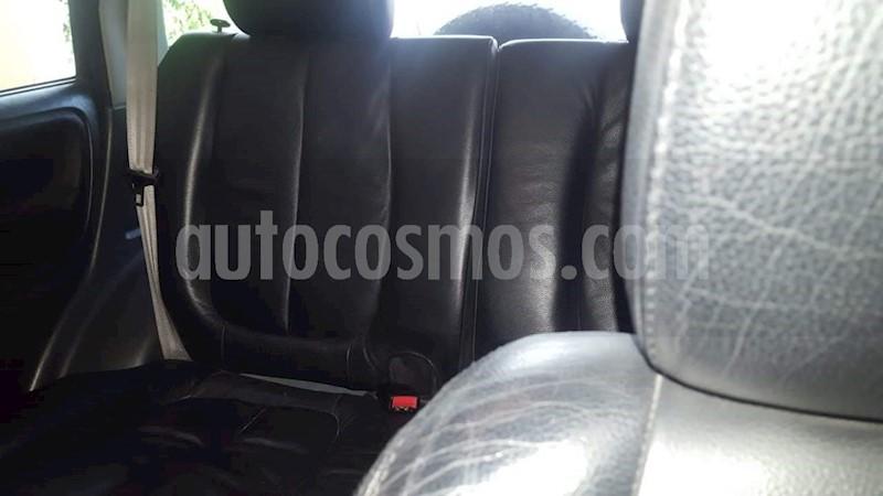 foto Chevrolet Grand Vitara 5P 1.6i  usado