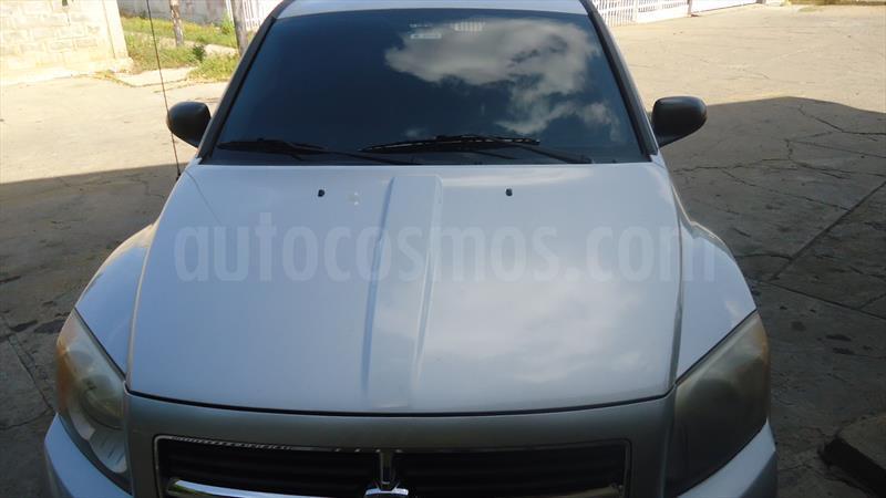 foto Dodge Caliber LX 2.0L Aut usado