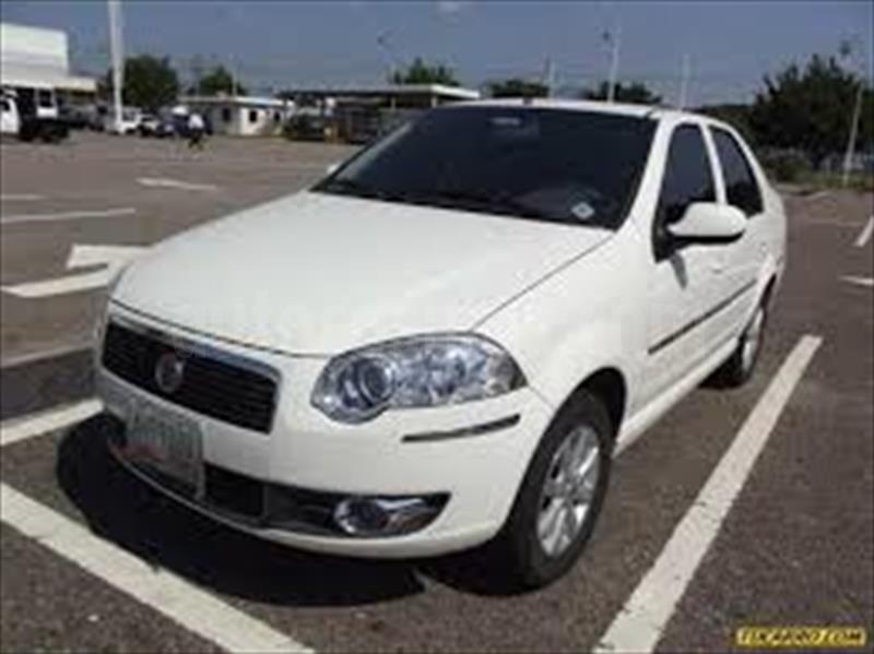 foto Dodge Forza 1.4 LX usado