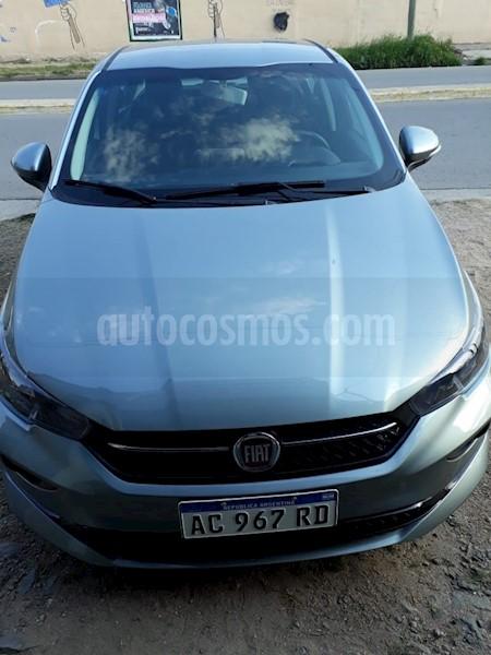 foto FIAT Cronos 1.3L Drive Pack Conectividad usado