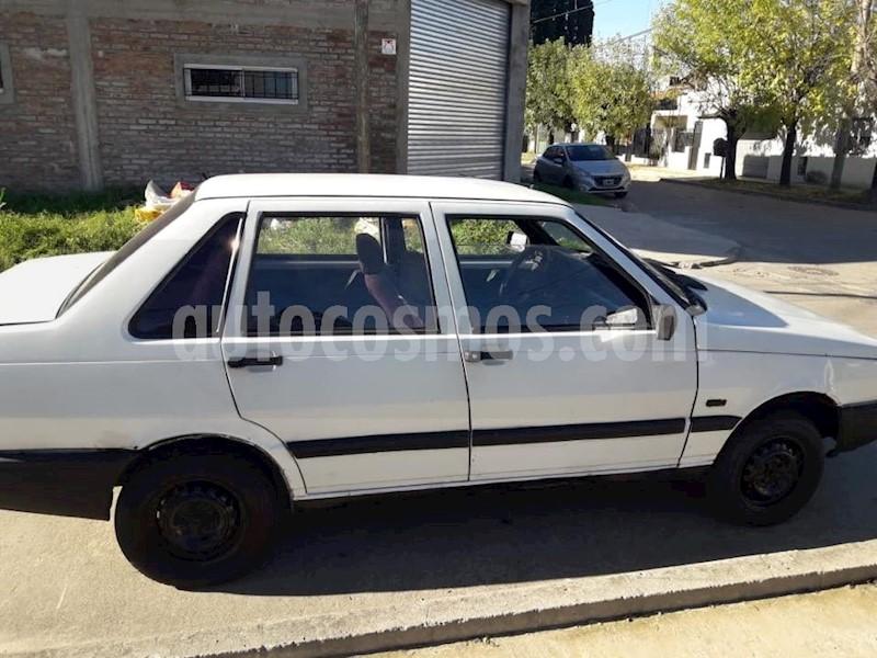 foto Fiat Duna S 1.3 Confort GNC usado