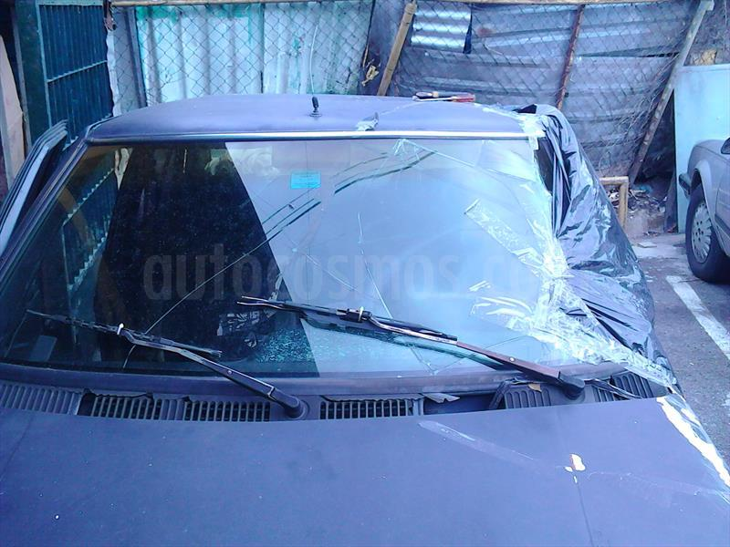foto Fiat Regata 2.000 TC L4 2.0 usado