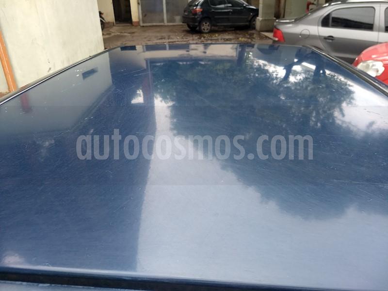 foto FIAT Uno 5P 1.3 S MPi usado
