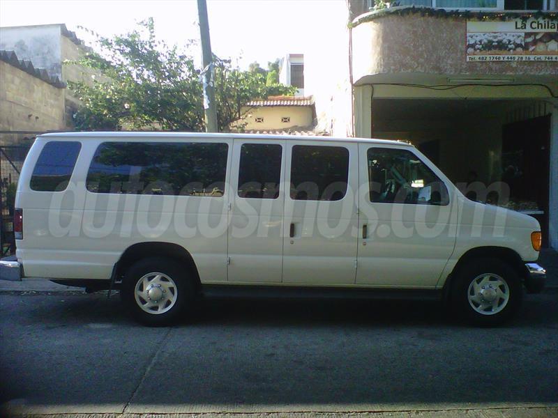 2000 ford econoline van fuse block  2000  free engine