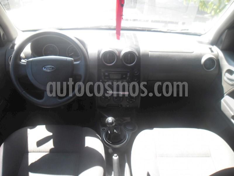 foto Ford EcoSport 2.0 16v usado