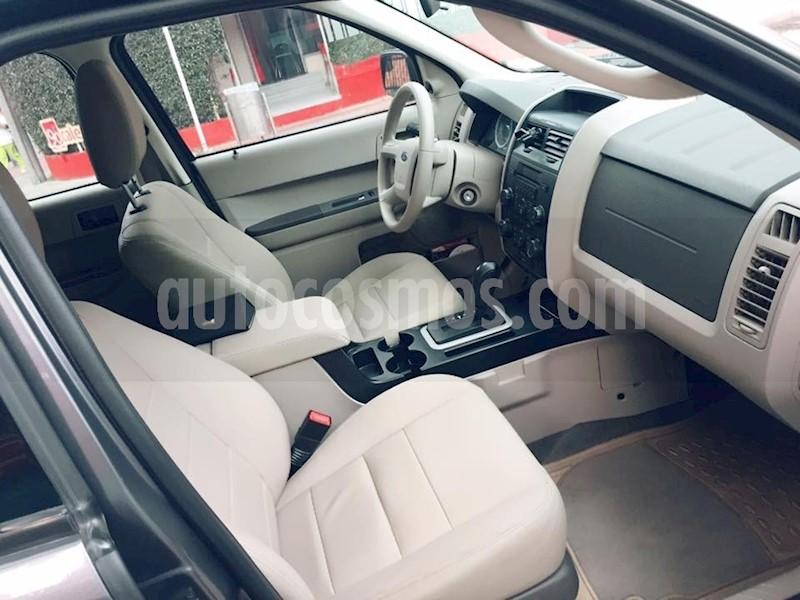 foto Ford Escape 3.0L XLS 4x2 usado