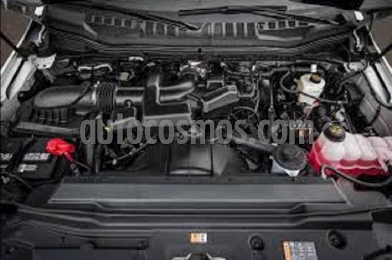 foto Ford F-250 6.2L Doble Cabina 4x4 usado