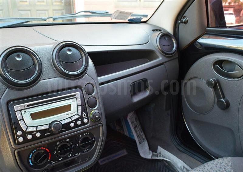 foto Ford Ka 1.0L Fly Viral usado