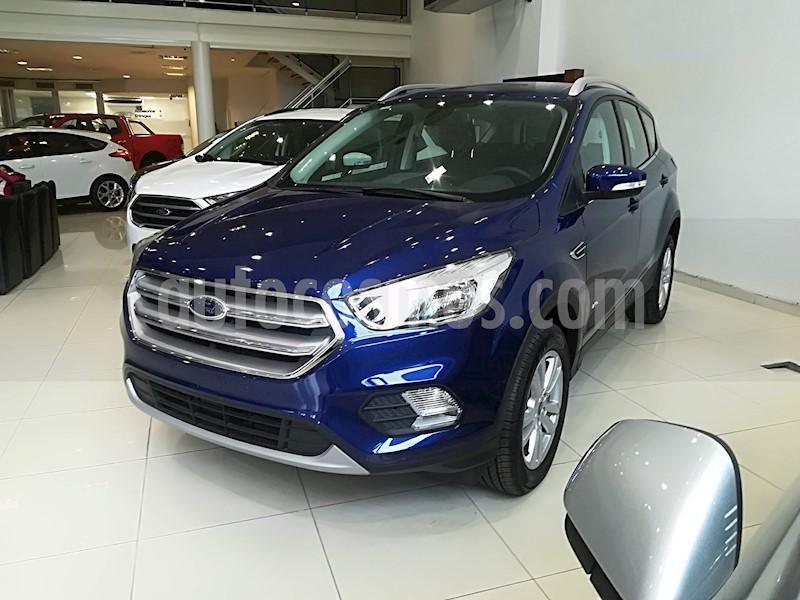 foto Ford Kuga 2.0L SEL 4x2 nuevo
