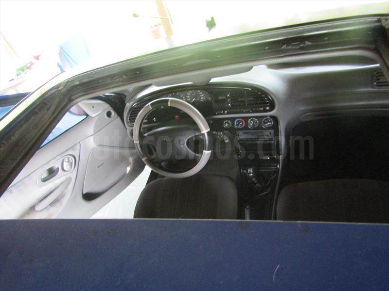 foto Ford Mondeo CLX 5P usado