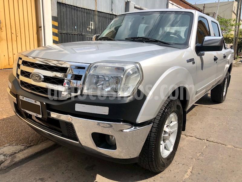 foto Ford Ranger XLT 3.0L 4x2 TDi CD Usado