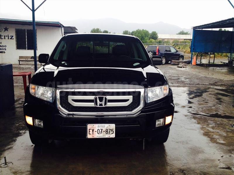 Image Result For Honda Ridgeline Jalisco