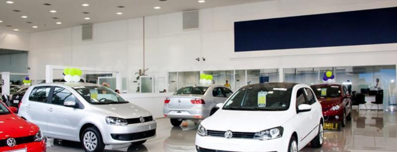 foto Hyundai Accent GLS Auto. usado