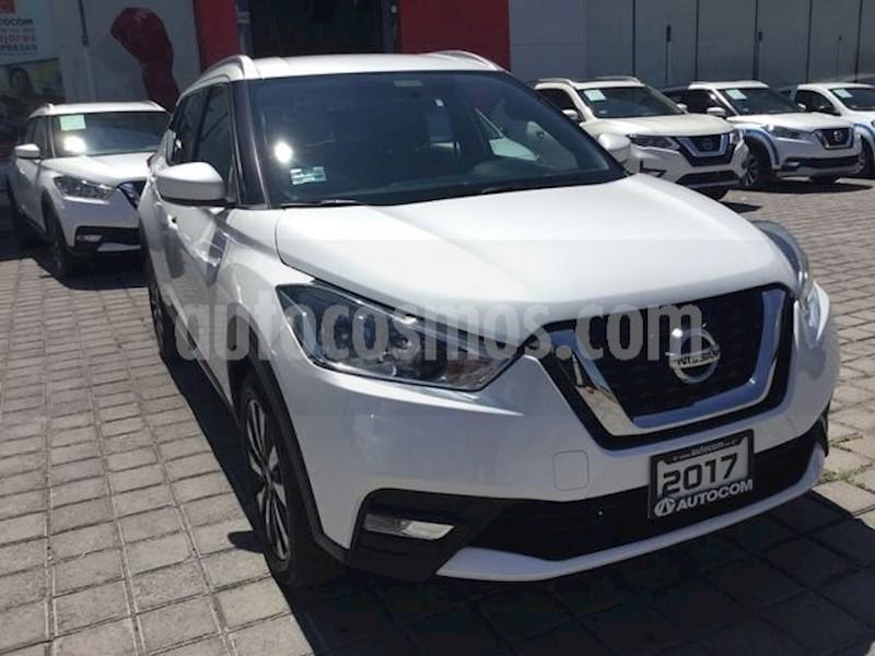 El Nissan Kicks Ya Esta A La Venta En Argentina Mega Autos
