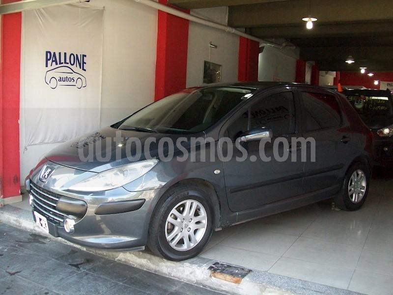 foto Peugeot 307 1.6 Xs 16v usado