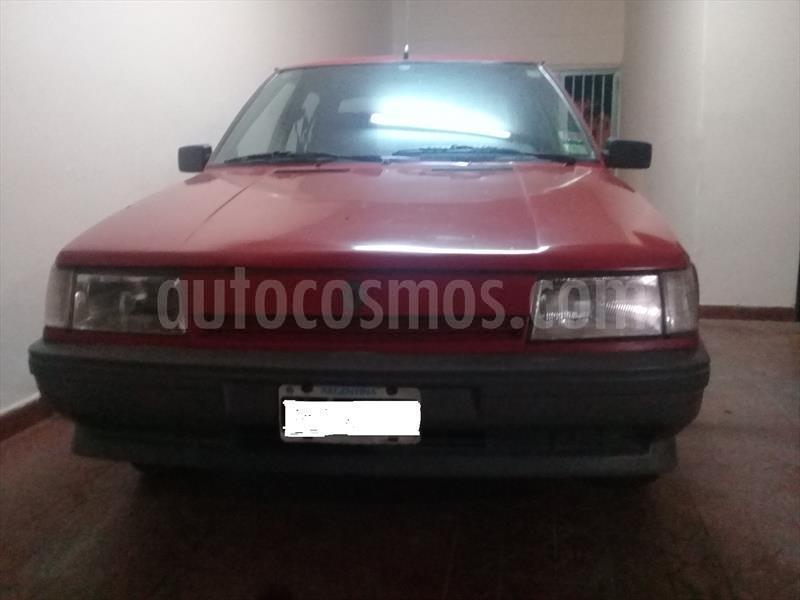foto Renault 9 GTL Ac usado